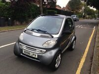 Lovely reliable LHDrive Smart