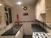 Newly Refurbished 3 Bed Room House is Available in Cotsmore Garden Dagenham