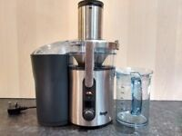 Sage (Heston Blumenthal) Juicer