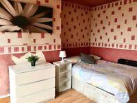 Double room in Darlaston, Bills inclusive of rent, No Deposit, Move in Today.