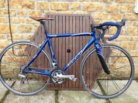 Giant ocr3 Road bicycle
