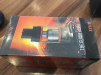 Smok the cloud beast tfv8 £20