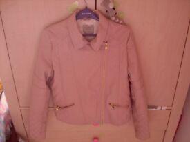 Girls age 11-13 year Clothing Bundle