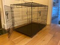 Pet / Cat / Dog Crate / Cage