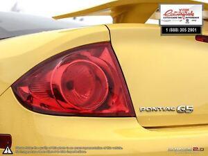2007 Pontiac G5 GT *AUTO, SUNROOF, NICE CAR* Windsor Region Ontario image 12