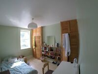 Housemate wanted for fantastic house-share large house with sunny garden £360 all inclusive