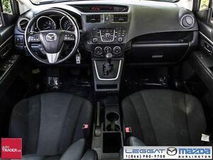 2015 Mazda MAZDA5 GS W/ CONVENIENCE PKG Oakville / Halton Region Toronto (GTA) image 16