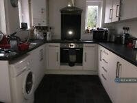4 bedroom house in Crandale Road, Bath, BA2 (4 bed) (#967774)