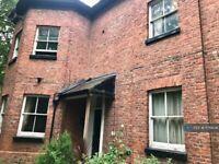 1 bedroom in Barton Road, Eccles, Manchester, M30 (#1176606)