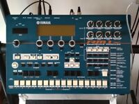 Yamama RM1x Sequence Remixer (Sequencer)