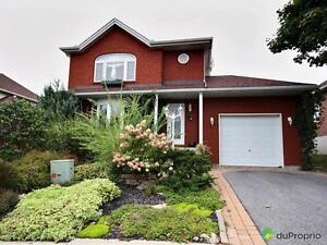 399 990$ - Maison 2 étages à vendre à Gatineau (Hull)