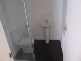 BRAND NEW STUDIO FLAT ALL BILLS INCLUDED £ 450PCM +WIFI