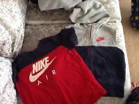 Age 5-6 Nike