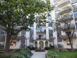 TWO BEDROOM - OAKVILLE, BRONTE VILLAGE MAR 1ST