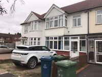 3 Bedroom 2 reception House to rent