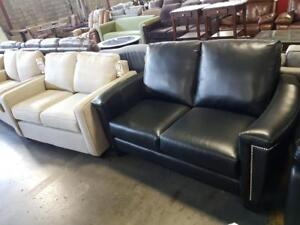 Quality Love Seats - Liquidation Priced