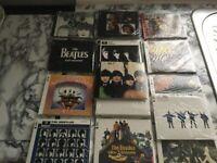 Beatles Box Set New