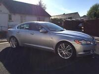 Jaguar XF 3.0D V6 Portfolio with nearly every available extra factory fitted from new!