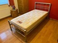 Dreams Single Bed