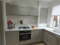 Kitchen Fitter Leeds Area