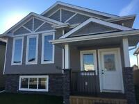 The New Clearview! Bungalo style house!