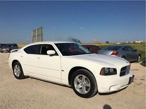 2010 Dodge Charger SXT Package ***2 Year Warranty Available