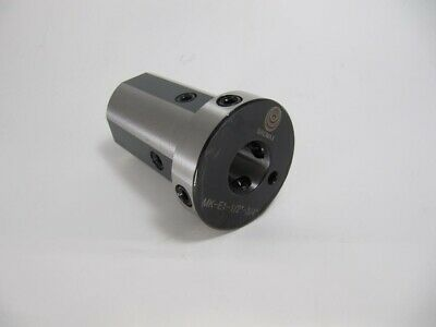 1.5 Od 0.75 Id Boring Sleeve Socket Bushing For Mazak Cnc Lathe Mk-e1.5-34
