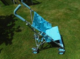 Stroller/Buggy