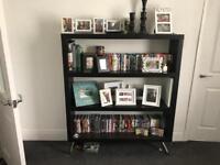Book case/storage unit only