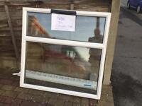 Upvc Window
