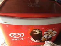 walls icecream