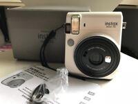 Fujifilm mini 70 camera