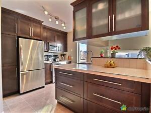 225 900$ - Maison en rangée / de ville à vendre à Terrebonne