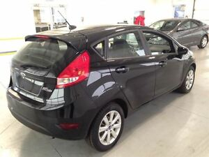 2013 Ford Fiesta SE| SYNC| HEATED SEATS| CRUISE CONTROL| 63,045K Cambridge Kitchener Area image 7