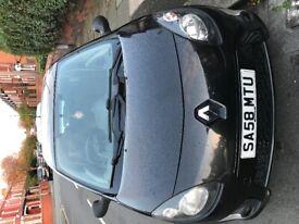image for Renault, TWINGO, Hatchback, 2008, Manual, 1149 (cc), 3 doors