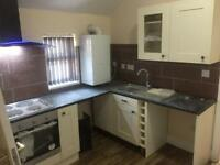 Stunning studio flat in excellent location