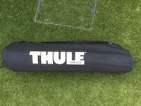 Thule Ranger 90 Roof Bag