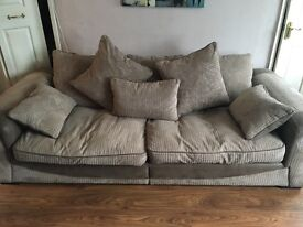 Sofas for sale need gone asap collection stannington sheffield