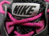 Nike Free 5.0 Sneaker pink Gr.35,5 /22,5cm Top Zustand Nordrhein-Westfalen - Mülheim (Ruhr) Vorschau