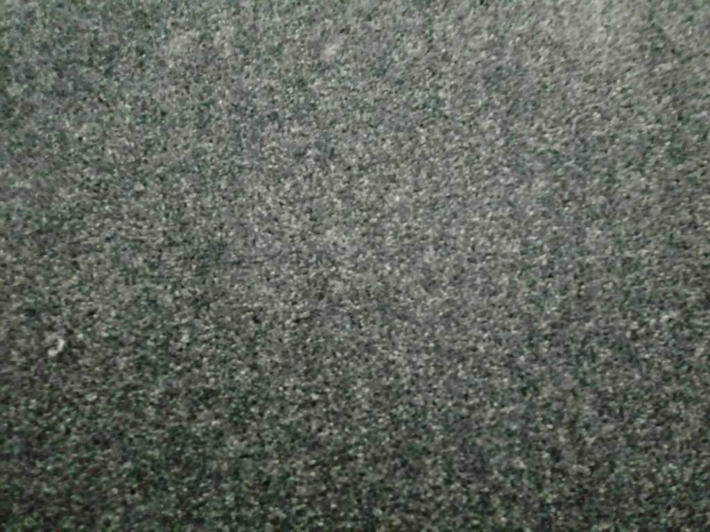 Carpet Remnant Brand New Offcut Grey In Nunthorpe