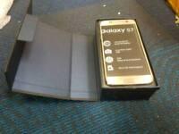 Samsung galaxy S7 GOLD (32GB)