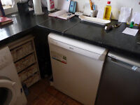 Beko DSFN 1530 Dishwasher
