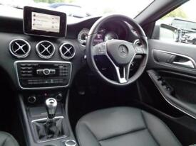 Mercedes-Benz A Class A180 CDI SPORT EDITION (grey) 2015-09-28