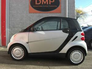 2009 smart fortwo Pure London Ontario image 7