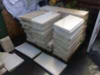Swimming Pool Coping Stones For Sale