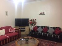 Double Room for Rent in EAST HAM/ILFORD