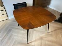 La Redoute Dining Table