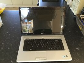 Dell laptop spares or repair
