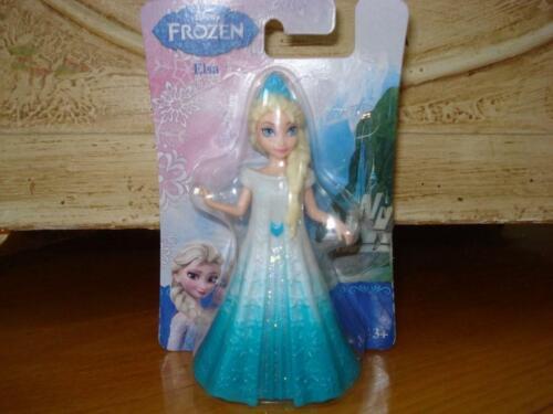 Disney Frozen Magiclip ELSA