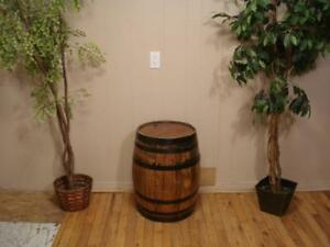 Wine Barrels Kijiji In Ontario Buy Sell Save With Canadas